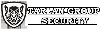 Tarlan-group security LTD охранная агентство алматы, охранное агентство, охранное предприятие, услуги охраны, ищу охрану, служба охраны, спектр охранных услуг, охранная фирма